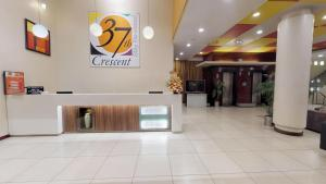 37th Crescent Hotel - Bangalore
