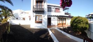 obrázek - Casa Isora