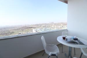 Kentron Apartment Dalma Garden, Apartmány  Jerevan - big - 14