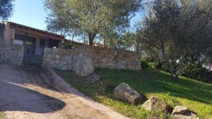Casa Fontana di Radice 1 - AbcAlberghi.com