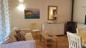 Casa Fontana di Radice - AbcAlberghi.com
