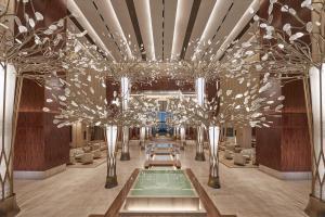 Mandarin Oriental Jumeira, Dubai (39 of 60)