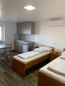 Apartman Decorus