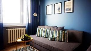 DK Apartament Panorama