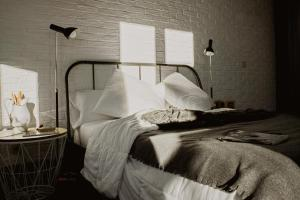 Room007 Chueca (23 of 34)