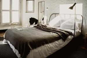 Room007 Chueca (26 of 34)