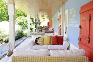 Herdade da Matinha Country House & Restaurant, 7555-231 Cercal