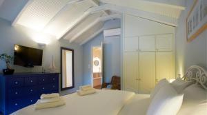 Casa Maistra Residence (9 of 38)