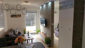 Apartment Relax