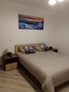 obrázek - Apartament Klimek