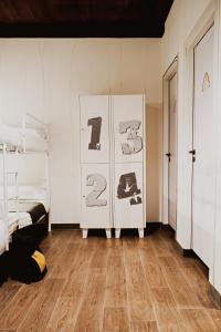 Room007 Chueca (20 of 34)