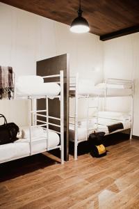 Room007 Chueca (25 of 34)