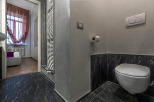 Casa da Suite Eleganza