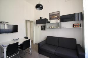 Nice Center Apartment, Apartmanok  Nizza - big - 19