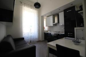 Nice Center Apartment, Apartmanok  Nizza - big - 21