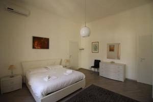 Nice Center Apartment, Apartmanok - Nizza