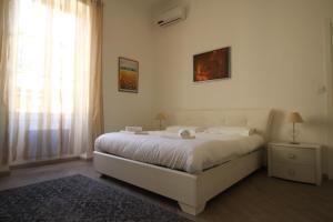 Nice Center Apartment, Apartmanok  Nizza - big - 25