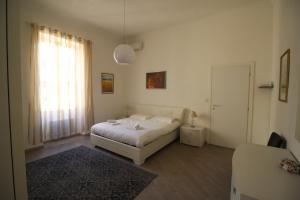 Nice Center Apartment, Apartmanok  Nizza - big - 26