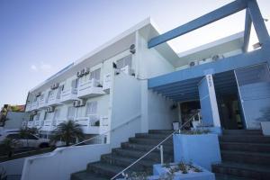 Hotel Porto Fino