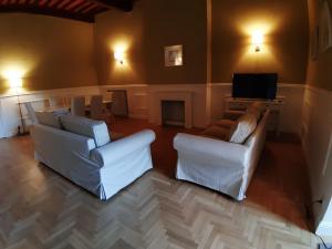 Hs4U Sapienza Luxury apartment - AbcAlberghi.com