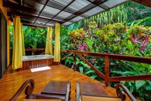 Nayara Resort, Spa and Gardens (27 of 37)