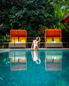 Nayara Resort, Spa and Gardens (19 of 28)