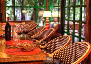 Nayara Resort, Spa and Gardens (6 of 37)