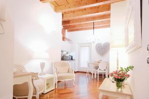 Casa Bonifacio - AbcAlberghi.com