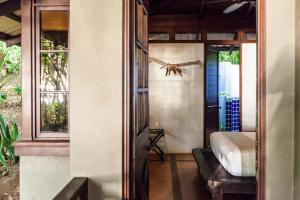 Latitude 10 Exclusive Beach Resort, Hotely  Pláž Santa Teresa - big - 27