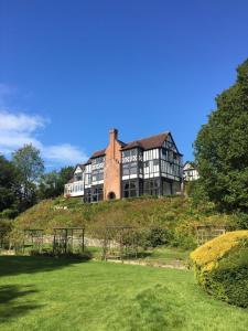 Caer Beris Manor (5 of 83)