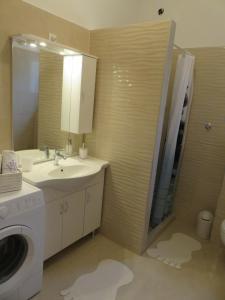 Apartments Bilopavlović, Appartamenti  Kaštela (Castelli) - big - 17