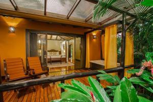 Nayara Resort, Spa and Gardens (24 of 28)