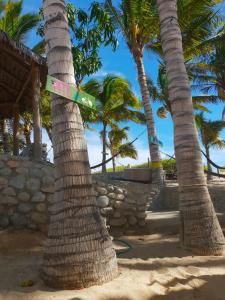 ChiloChill Glamping Resort