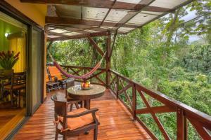 Nayara Resort, Spa and Gardens (30 of 37)