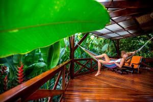 Nayara Resort, Spa and Gardens (25 of 28)