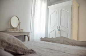 Aegean Luxury Villa Andros Greece