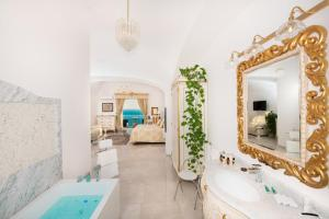 Hotel Villa Gabrisa (18 of 56)