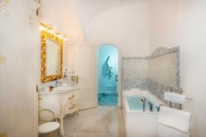 Hotel Villa Gabrisa (17 of 56)