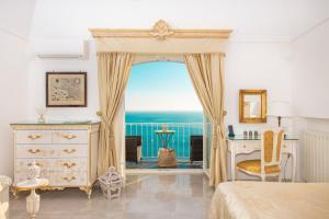 Hotel Villa Gabrisa (16 of 56)