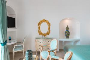 Hotel Villa Gabrisa (14 of 56)