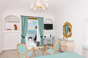 Hotel Villa Gabrisa (12 of 56)