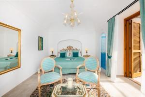 Hotel Villa Gabrisa (11 of 56)