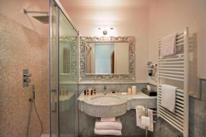 Hotel Villa Gabrisa (9 of 56)