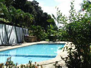 Hotel Manaká - Olivença