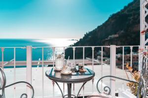 Hotel Villa Gabrisa (6 of 56)