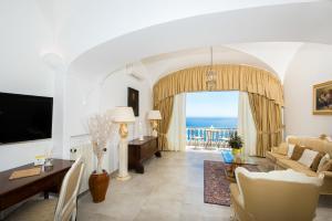Hotel Villa Gabrisa (3 of 56)