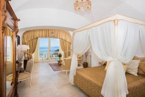 Hotel Villa Gabrisa (2 of 56)