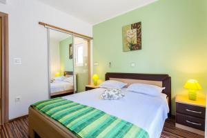 Apartment Brna 9147a