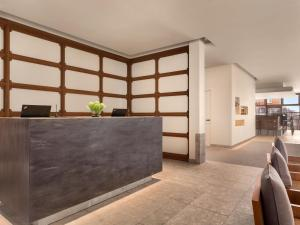 Hyatt House Niseko - Hotel