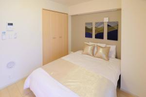 onehome inn apartment in tokyo ns1-301